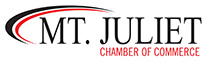 Estes & Cain - Member of the Mt. Juliet, TN Chamber of Commerce