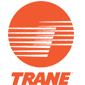 Estes and Cain - authorized Trane installer