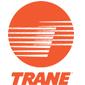 Estes and Cain - authorized Trane installer