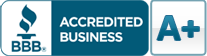 Estes & Cain BBB Accredited Business